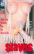 Transexual Slaves Cover